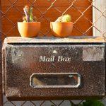 アメリカで郵便物を新住所に転送してもらう方法