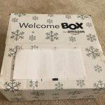 Amazonでベビー用品15%引き & $35相当のプレゼントをもらう方法