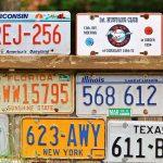 アメリカで運転免許が更新できない!?トラブル経緯と解決までの記録