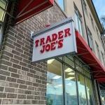 Trader Joe's(トレジョ)でしか買えない!美味しいオススメ食品11選