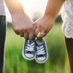 海外出産前に取り寄せるべき日本のベビー&ママ用品 前編