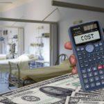 アメリカの病院&医療保険で支払いトラブルが起こった話