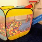 自粛中の幼児との過ごし方|一人遊びおもちゃで親もストレスフリー!
