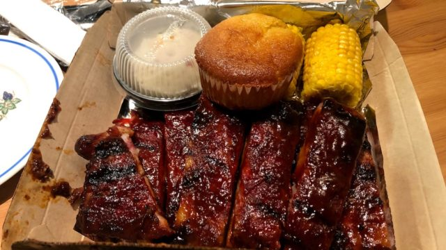 famous-daves-bbq
