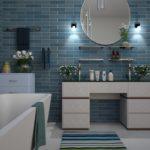 アメリカのおすすめバスルーム掃除グッズ|お風呂・トイレ掃除を簡単に!