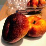 アメリカのおすすめ極上フルーツ10選!スーパーで人気の果物の値段と旬