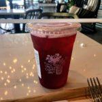 アメリカの飲み物オススメ9選!甘すぎない人気のジュースやお茶